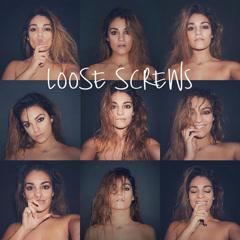 Loose Screws (Single) - Aleesia