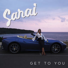 Get To You (Single)
