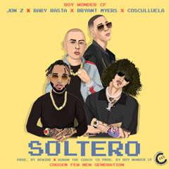 Soltero (Single)