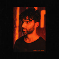 Good Intentions (Single) - R3hab, Fabian Mazur