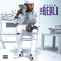 The Real 1 - MaRLo