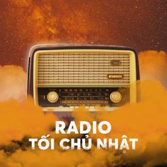 Radio Kì 21 - Nữ Ca Sĩ V-Pop Một Thời