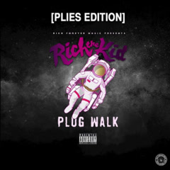 Plug Walk (Plies Edition)