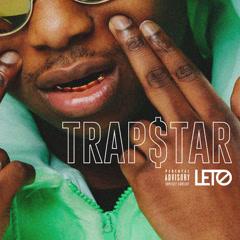 TRAP$TAR - Leto