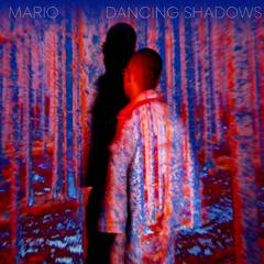 Dancing Shadows (Single)