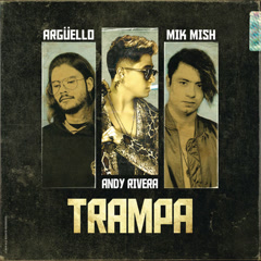 Trampa (Single)