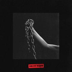 No Chains (Single)