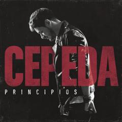Principios - Cepeda