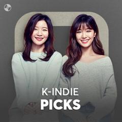 K-Indie Picks - Various Artists