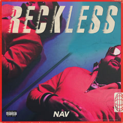 RECKLESS - NAV