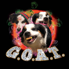 GOAT (Clean Version)