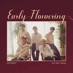 Early Flowering (EP)