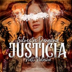 Justicia (Single)