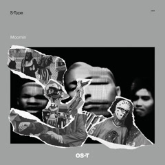 Moomin (Single)