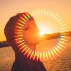 Where is Your Sun (Single)