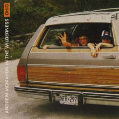 Ohio (Single) - Andrew McMahon In The Wilderness