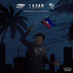 Lajan (Single)