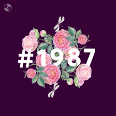 #1987 - Various Artists