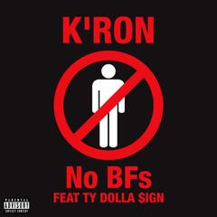 No BFs (Single)