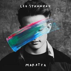 Maratea - Leo Stannard