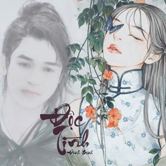 Độc Tình (Single) - Đình Bình