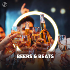 Beers & Beats - Various Artists