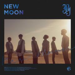 NEW MOON - JBJ