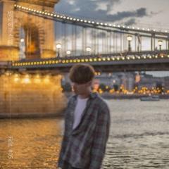 Edit. #05 (Single)