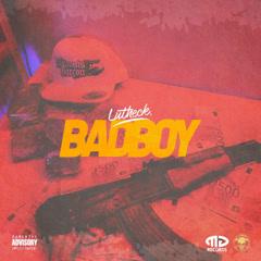 Bad Boy (Single) - Lutheck