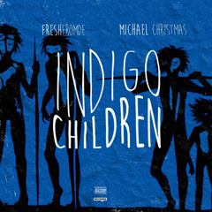 Indigo Children (Single)