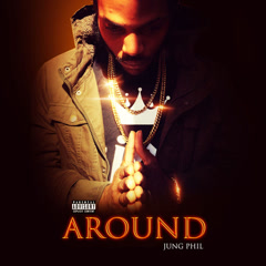 Around (Single)