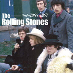 Singles 1965-1967 - The Rolling Stones