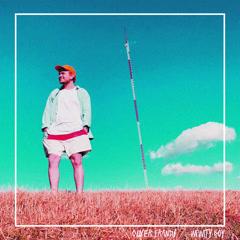 Infinity Boy (EP)