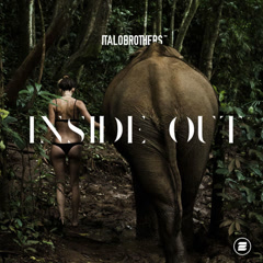 Inside Out (Single)
