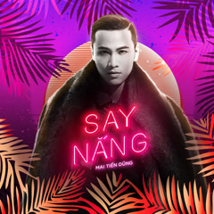 Say Nắng (Single)