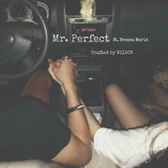 Mr. Perfect (Single) - W1L5ON