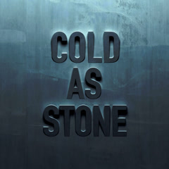 Cold As Stone (Remixes)