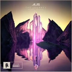 The Journey (Single)