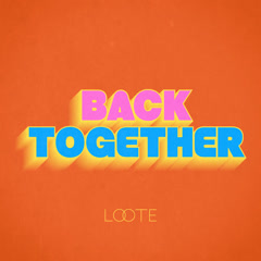 Back Together (Single)