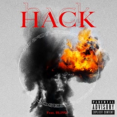 HACK (Single) - Goosebumps