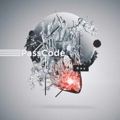 Ray - Passcode