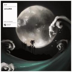 La Luna (Single)
