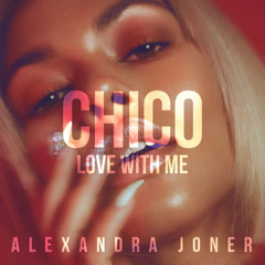 Chico (Love With Me) (Single)