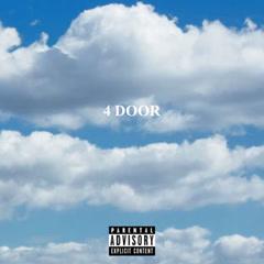 4 Door (Single) - Wintertime