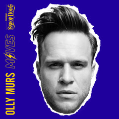 Moves (Single) - Olly Murs, Snoop Dogg