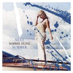 Next Summer (Single)