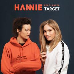 Target (Single)