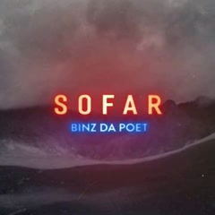SOFAR (Single) - Binz