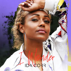 I Wonder (Single) - Ida Corr