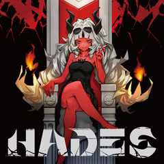 HADES - Massive CircleZ